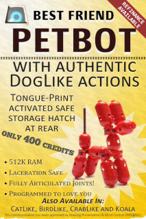 poster_terrox_buy_a_petbot.jpg