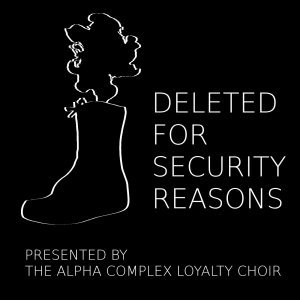 [DELETED FOR SECURITY REASONS]