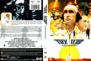 264THX-1138_1-disc_scan.jpg